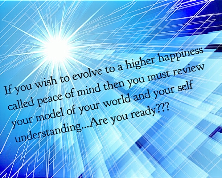 A you looking for a better #quality of #happiness that dows not fluctuate like excitement and depression?? #Wisdom #Mindfulness #wakeUp#KnowThySeld