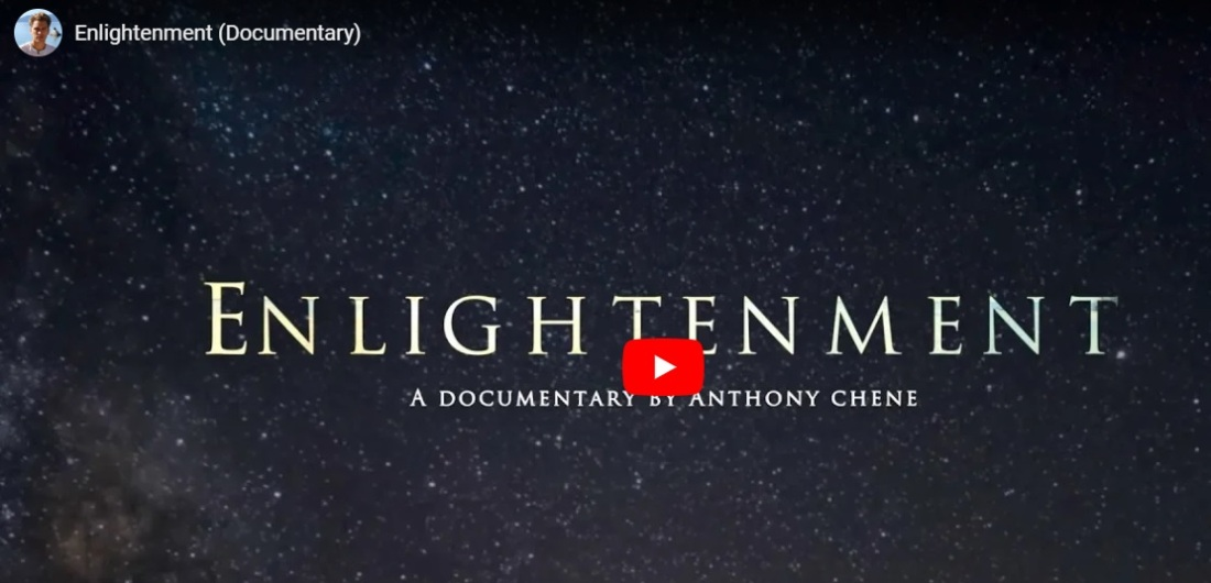 enlightenment documentary